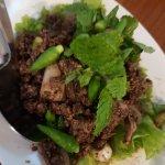 Photo of Ban Isan