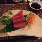 Photo of The Japanese Restaurant