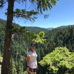 Foto de Odell Lake Lodge & Resort