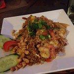 Ottimo thai