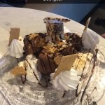 The Toothsome Chocolate Emporium & Savory Feast Kitchen Photo