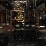 Foto de Hotel De Hallen