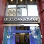Photo of Petit Palace Plaza Mayor