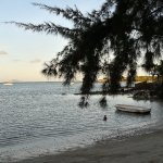 Seaview Calodyne Lifestyle Resort Photo