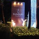 Foto de Sunsuri Phuket