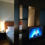 Photo of mondrian suites berlin Checkpoint Charlie