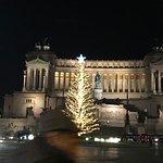 Foto di H10 Roma Citta