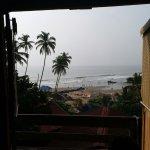 Alcove Resorts Photo