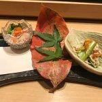 Ginza Sushi-Ichi Photo
