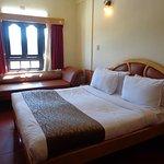 Photo de Hotel Darshan Ooty