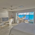 Zdjęcie Barracuda Resort