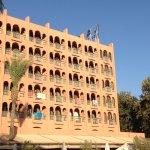 Photo of Hotel El Andalous