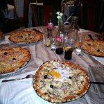 Photo of Pizzeria Rimini