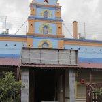 Photo of Sri Pogyatha Vinoyagar Moorthi Temple