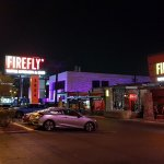 Photo of Firefly Tapas Kitchen & Bar