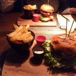 Photo of Bjork Bar & Grill