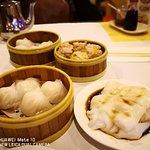 Φωτογραφία: New Asia Restaurant