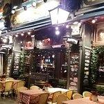 Photo de Rosie McGee's Restaurant & Bar