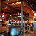 Photo of George's Corner Restaurant & Pub