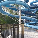 Coco Key Hotel and Water Park Resort Image