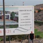 Photo of Salobre Golf Villas
