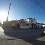Photo of Pao de Trigo