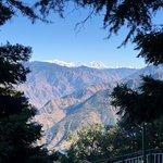 Foto de Uphar