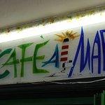 Photo of Cafe Al Mar