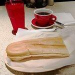 Photo of Latin Cafe 2000