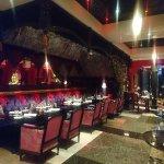 Foto di Dorsia Hotel & Restaurant