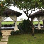 Photo de Holiday Inn Resort Baruna Bali