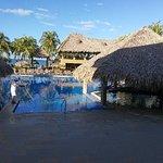 Photo of Flamingo Beach Resort And Spa