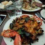 Foto di Carlo's Cucina Italiana