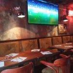 Photo of Clichy's Tavern