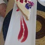 Billede af The Verandah Restaurant