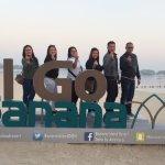 Azraq at Banana Island Resort Doha by Anantara Photo
