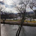 Valokuva: The Inn On The River