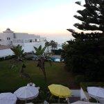 Photo de Hotel Bellerive