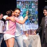 Teatro Ivonaldo Rodrigues - Festival de Teatro 2017 (16/09/2017)