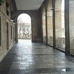 Photo of La Casa de los Arquillos