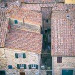 Photo of Rocca di Castellina