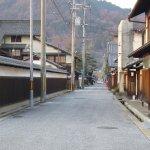 Photo of Shimmachi Street