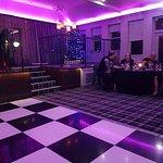 Great weekend great hotel n great staff