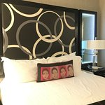 Kimpton Muse Hotel Foto