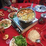 Photo of Yow Hoo Restaurant