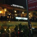Trattoria Ristorante & Pizzeria의 사진