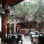 Foto van Han Restaurant