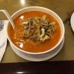 Photo of Yu's Mandarin Restaurant