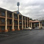 Photo de Best Western Plus Altoona Inn