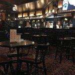 صورة فوتوغرافية لـ Harry's Pub